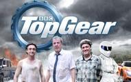 top-gear-show