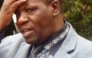 waititu-in-distress