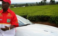 william-kabogo-cars