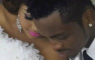 diamond-and-zari-wedding