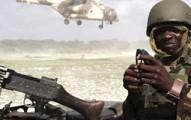 kenya-responds-to-attacks