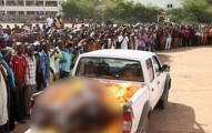 slain-militia-men-somalia