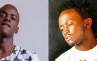 willy-paul-and-bahati-beef