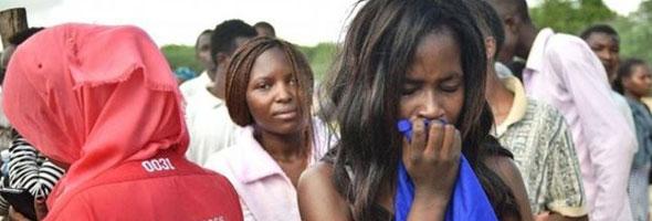 worst-attack-in-kenya